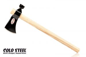 Tomahawk Cold Steel Riflemans Hawk