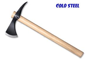 Tomahawk Cold Steel Spike Hawk