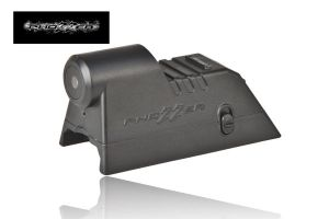 Kamera Rail CAM HD do paralizatora PHAZZER ENFORCER