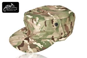 Czapka Helikon PCS PoliCotton Twill MP Camo r. M