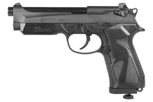 Pistolet ASG Beretta 90TWO CO2